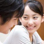口下手、会話下手の男性が女性に好かれる会話の仕方とは?